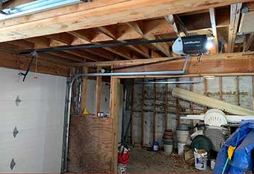 Garage Door Maintenance | Garage Door Repair Leander, TX