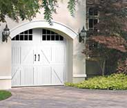 Blogs | Garage Door Repair Leander, TX