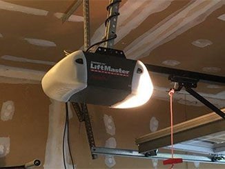 Garage Door Opener | Garage Door Repair Leander, TX