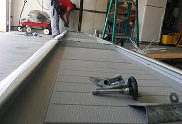 Garage Door Repair | Garage Door Repair Leander, TX