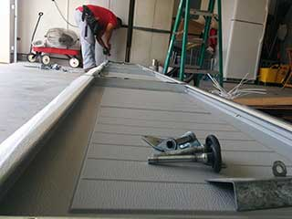 Garage Door Repair Services | Garage Door Repair Leander, TX